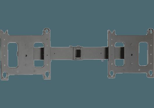 Accessoires - EQUIPEMENT MULTIMEDIA - SUPPORTS ECRAN PLAT - Chief - TCH PAC722 - Royez Musik