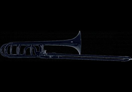 Vents - TROMBONES - Coolwind - VCO CTB-200BK - Royez Musik