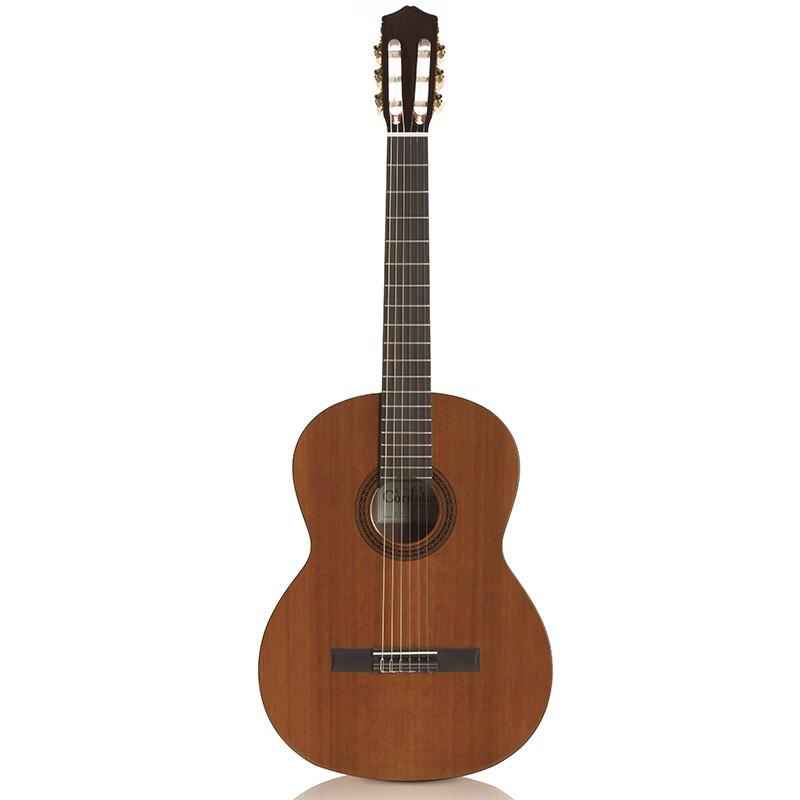 Guitares & Co - GUITARES CLASSIQUES - 4/4 - CORDOBA - CO013 - Royez Musik