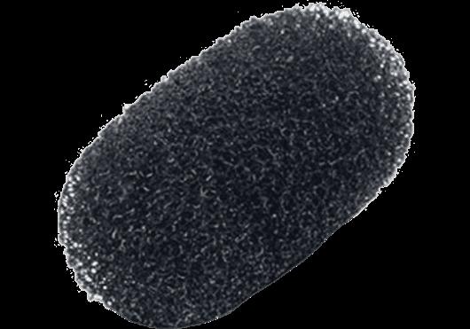Audio - ACCESSOIRES AUDIO - ACCESSOIRES MICROS - Countryman - SCO B6-WSB - Royez Musik