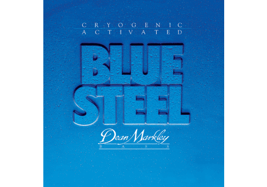Cordes - CORDES GUITARES BASSES - 4 CORDES - Dean Markley - CDM 2676 - Royez Musik