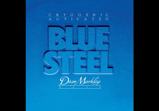 Cordes - CORDES GUITARES BASSES - 5 CORDES - Dean Markley - CDM 2679 - Royez Musik