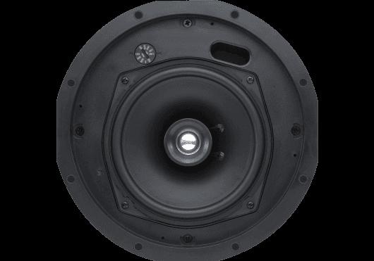 Audio - ENCEINTES & CO - ENCEINTES INSTALLATION - Denon Pro - SDE DN106S - Royez Musik
