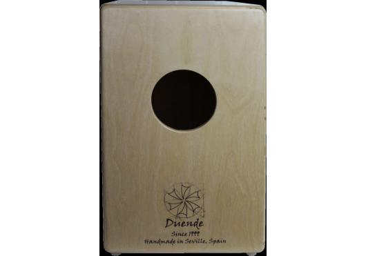 Batteries & Percussions - PERCUSSIONS - CAJONS - Duende - PDU ELITE - Royez Musik