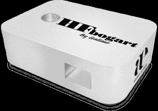 Batteries & Percussions - BAGUETTES & CO - HAND FREE SOFT - Duende - PDU HFB - Royez Musik