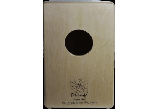 Batteries & Percussions - PERCUSSIONS - CAJONS - Duende - PDU PRO - Royez Musik