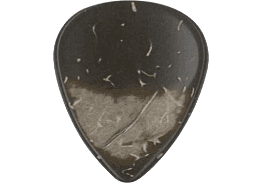 Guitares & co - ACCESSOIRES - MEDIATORS & ONGLETS - MEDIATORS - Dugain - ADG COCO - Royez Musik