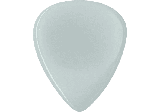 Guitares & co - ACCESSOIRES - MEDIATORS & ONGLETS - MEDIATORS - Dugain - ADG DELRIN - Royez Musik
