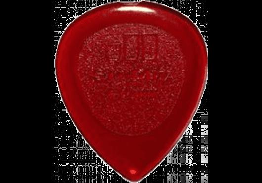 Guitares & co - ACCESSOIRES - MEDIATORS & ONGLETS - MEDIATORS - Dunlop - ADU 474R1 - Royez Musik