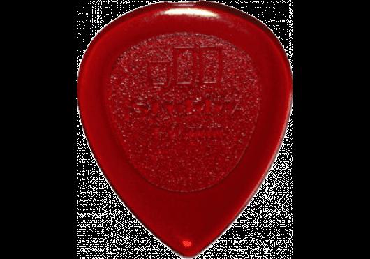 Guitares & co - ACCESSOIRES - MEDIATORS & ONGLETS - MEDIATORS - Dunlop - ADU 474R3 - Royez Musik