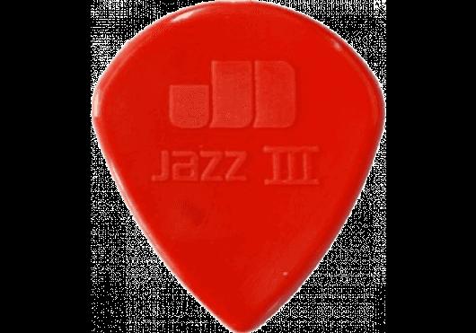 Guitares & co - ACCESSOIRES - MEDIATORS & ONGLETS - MEDIATORS - Dunlop - ADU 47R3N - Royez Musik