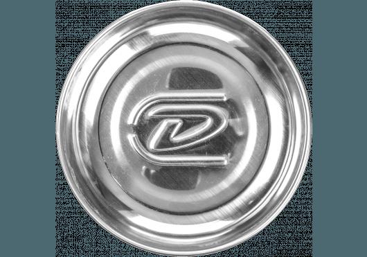 Accessoires - ENTRETIEN - Dunlop - ADU DTM01 - Royez Musik
