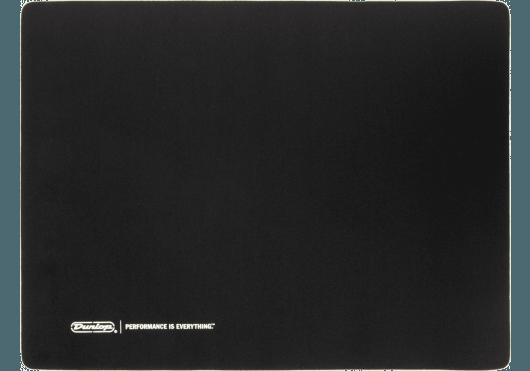Accessoires - ENTRETIEN - Dunlop - ADU GM65 - Royez Musik