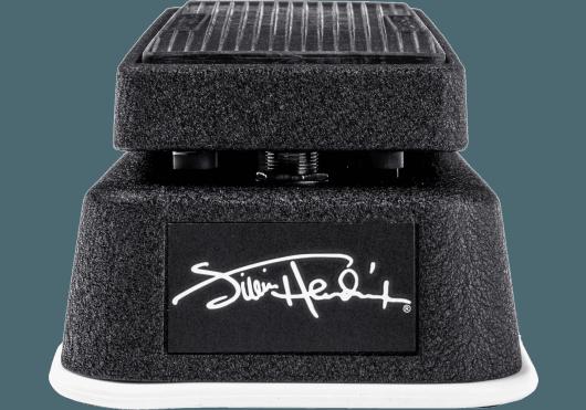 Amplis effets - EFFETS ET MULTI-EFFETS - Dunlop - MDU JH1D - Royez Musik