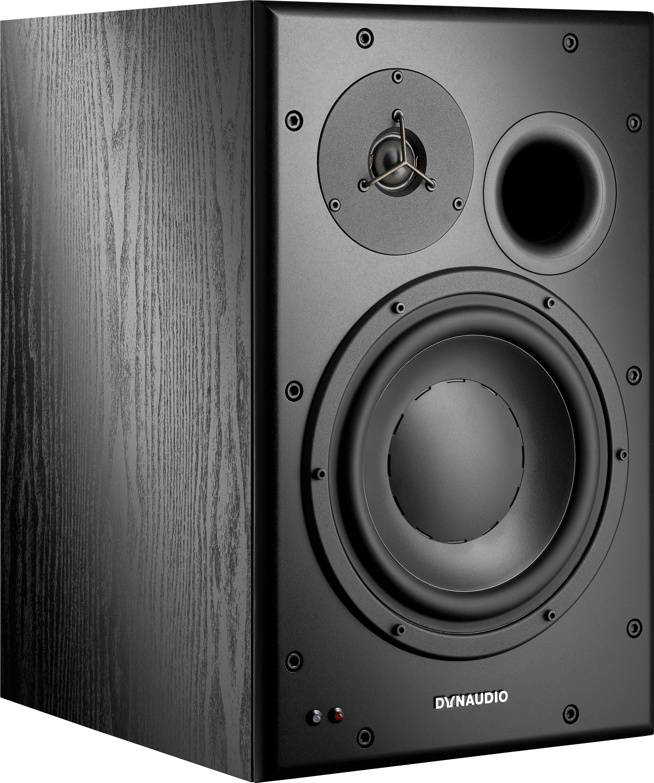 Audio - MONITORING - DYNAUDIO PRO - DYBM15AL - Royez Musik