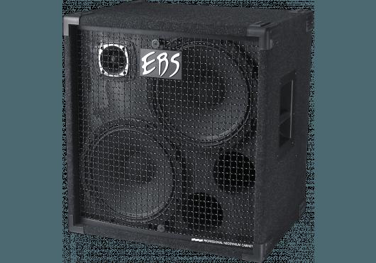 Amplis effets - BAFFLES - GUITARES BASSES - EBS - MEB NEO-212-8 - Royez Musik