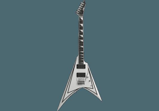 Guitares & Co - GUITARES ELECTRIQUES - GUITARES SOLID BODY - ESP - GEV 2SV-SW - Royez Musik