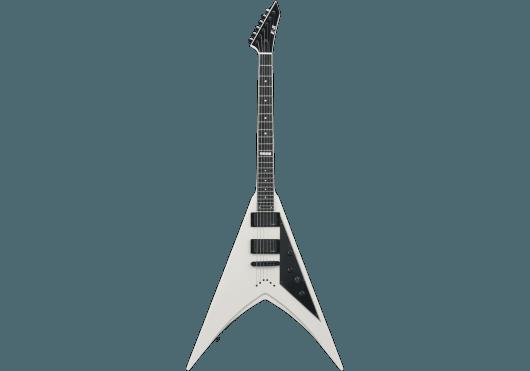 Guitares & Co - GUITARES ELECTRIQUES - GUITARES SOLID BODY - ESP - GEV 2VSTD-SW - Royez Musik