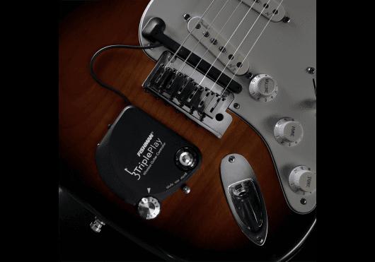 Guitares & co - SYSTÈMES SANS FIL - Fishman - EFI PRO-TRP-3EU - Royez Musik