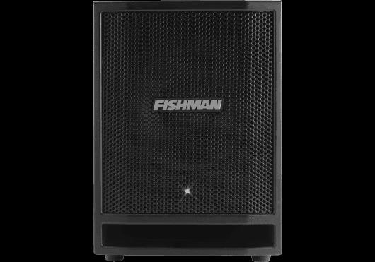 Audio - SONORISATION - Fishman - MFI PRO-SUB-300 - Royez Musik