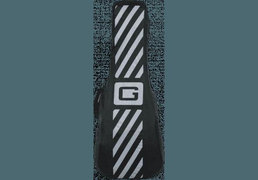 Guitares & Co - ETUIS & HOUSSES - HOUSSES - Gator - HGA G-PG CLASSIC - Royez Musik