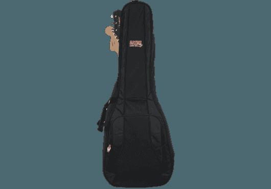 Guitares & Co - ETUIS & HOUSSES - HOUSSES - Gator - HGA GB-4G-ACOUELECT - Royez Musik