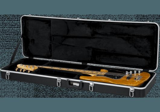 Guitares & Co - ETUIS & HOUSSES - ETUIS - Gator - HGA GCBASS - Royez Musik