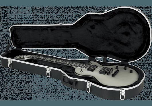 Guitares & Co - ETUIS & HOUSSES - ETUIS - Gator - HGA GCLPS - Royez Musik