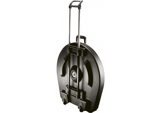 Batteries & Percussions - ETUIS & HOUSSES - ETUIS - Gator - HGA GP-22-PE - Royez Musik