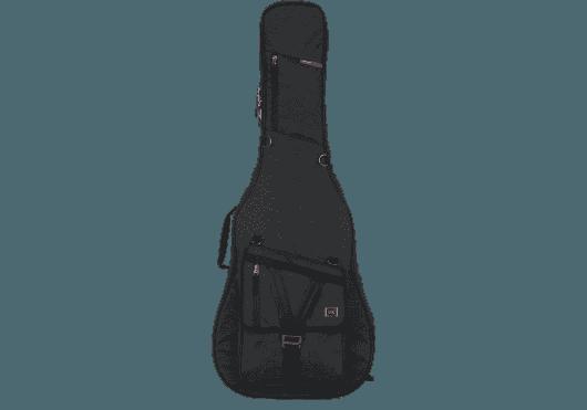 Guitares & Co - ETUIS & HOUSSES - HOUSSES - Gator - HGA GT-ACOUSTIC-BLK - Royez Musik
