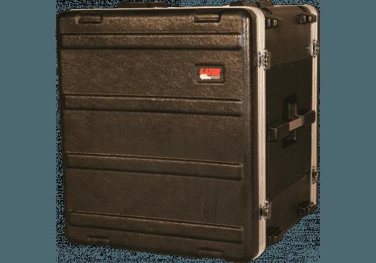 Audio - ETUIS ET HOUSSES - FLIGHT CASE RACK - Gator - HGF GR-12L - Royez Musik