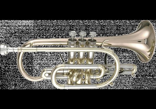 Vents - CORNETS - Getzen - VGE 3850 - Royez Musik