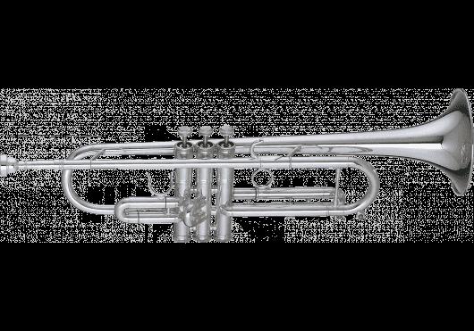 Vents - TROMPETTES - Getzen - VGE 900S - Royez Musik