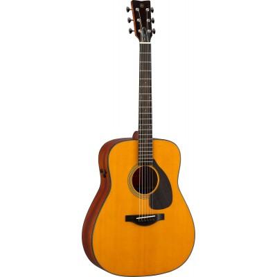 Guitares & co - GUITARES ACOUSTIQUES - 6 CORDES - YAMAHA - GFGX5 - Royez Musik