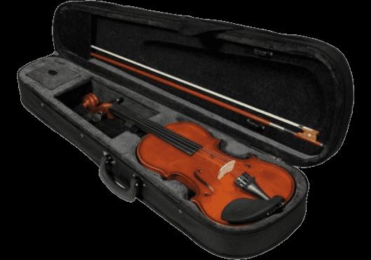 Quatuors à cordes - VIOLONS - Herald - QHE AS1116 - Royez Musik