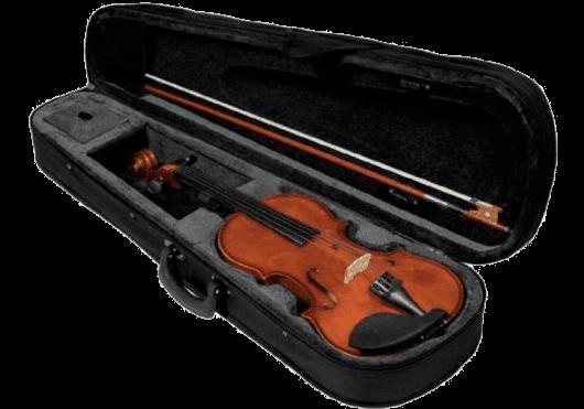 Quatuors à cordes - VIOLONS - Herald - QHE AS112 - Royez Musik