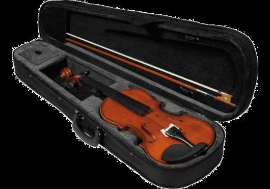 Quatuors à cordes - VIOLONS - Herald - QHE AS114 - Royez Musik