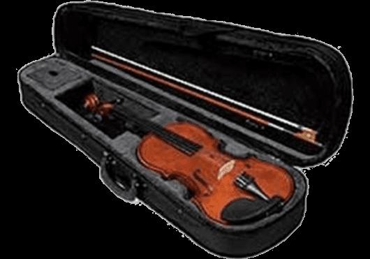 Quatuors à cordes - VIOLONS - Herald - QHE AS118 - Royez Musik