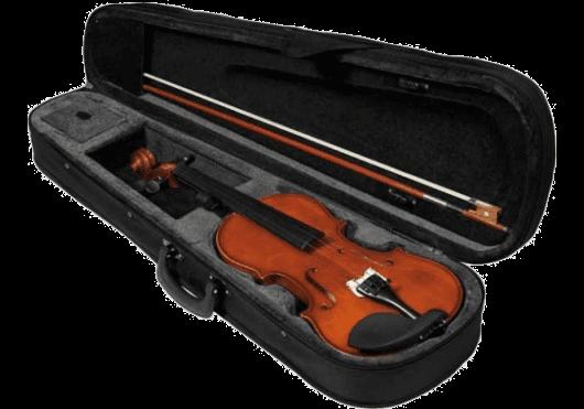 Quatuors à cordes - VIOLONS - Herald - QHE AS134 - Royez Musik