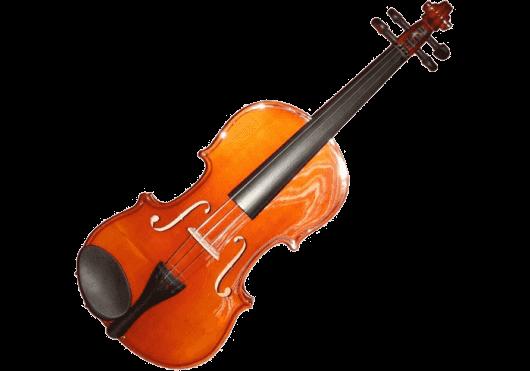 Quatuors à cordes - VIOLONS - Herald - QHE AS144 - Royez Musik