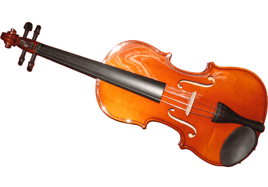 Quatuors à cordes - VIOLONS - Herald - QHE AS144-E - Royez Musik