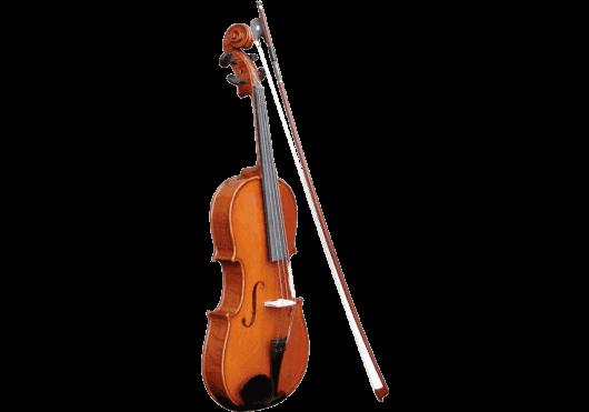 Quatuors à cordes - ALTOS - Herald - QHE AS244 - Royez Musik