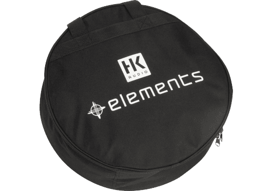 Audio - ENCEINTES & CO - ELEMENTS - HK Audio - SHK BAG-EF45 - Royez Musik