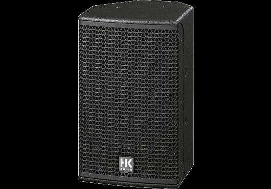 Audio - ENCEINTES & CO - HK Audio - SHK CT108 - Royez Musik