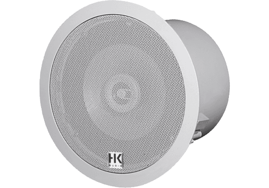 Audio - INSTALLATION - HK Audio - SHK IL60CTCW - Royez Musik
