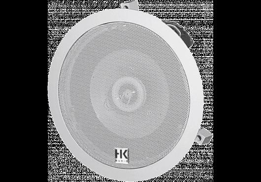 Audio - INSTALLATION - HK Audio - SHK IL60CTW - Royez Musik