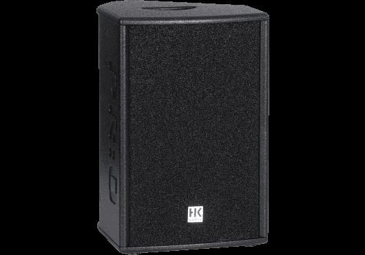 Audio - ENCEINTES & CO - ENCEINTES SONO - HK Audio - SHK PRO10X - Royez Musik