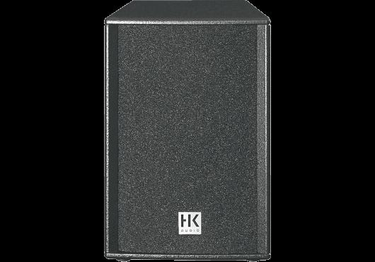 Audio - ENCEINTES & CO - HK Audio - SHK PRO12 - Royez Musik