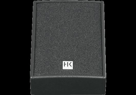 Audio - ENCEINTES & CO - ENCEINTES SONO - HK Audio - SHK PRO12M - Royez Musik