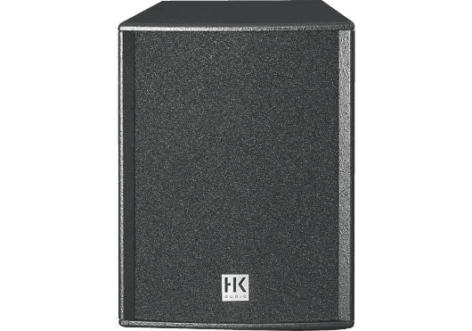 Audio - ENCEINTES & CO - HK Audio - SHK PRO15 - Royez Musik